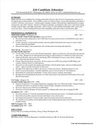 accounts payable resume format accounts payable resume format india resume resume exles