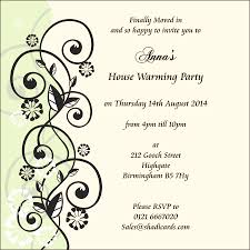 mehndi invitation wording sles a5 111 0 50 indian wedding invitations cards uk