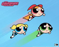 the powerpuff girls the powerpuff girls 2 free the powerpuff girls pictures and