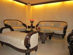 Best  Wooden Sofa Designs Ideas On Pinterest Wooden Sofa - Traditional sofa designs