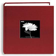 pioneer 200 pocket fabric frame cover photo album best 25 4x6 photo albums ideas on photo album