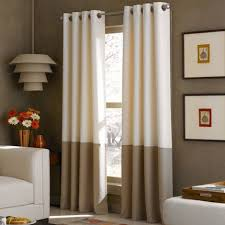 Lace Curtains Amazon 15 Best Budget Contemporary Curtains 2017 Panel Curtains With