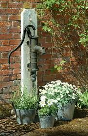 404 best barb schwarz garden images on pinterest gardening