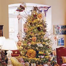 fancy design cheap christmas tree decorations excellent decoration