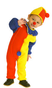 kids halloween clown costumes compare prices on kids clowns online shopping buy low price kids