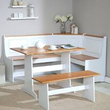 kitchen booth bench plans banquette diy corner table with storage