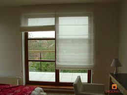 Wohnzimmerfenster Modern Moderne Häuser Mit Gemütlicher Innenarchitektur Ehrfürchtiges