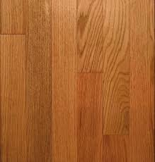Sales On Laminate Flooring Schillings Savings Huge Sales Happening Now