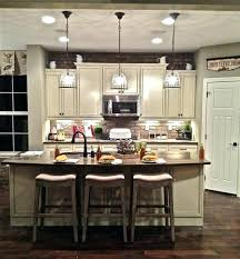 kitchen collection coupons kitchen collection wonderful pendant lights hanging lights