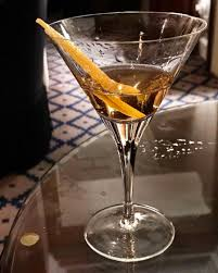 vesper martini dukes bar dukesbarlondon twitter