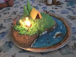 best 25 lake birthday parties ideas on pinterest lake party