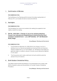 company report format template 30 images of writing a business report template crazybiker net