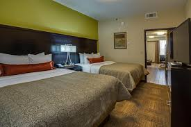 hotel staybridge suites eau claire alto altoona wi booking com