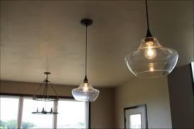 modern kitchen island pendant lights kitchen marvelous modern pendant lighting kitchen crystal