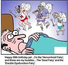 50 Birthday Meme - happy 50th birthday memes wishesgreeting
