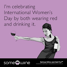 Funny Women Memes - funny international women s day memes ecards someecards