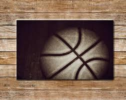 basketball rug etsy