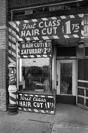 barber shop detro tuny