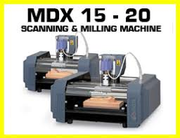 Roland Milling Machine Protech Cnc 0412 313 418 Roland Mdx15 Mdx20 Scanning And