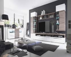 au ergew hnliche wandgestaltung moderne mobel wohnzimmer hyperlabs co