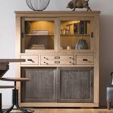 meubles design vintage cuisine magasin meuble canape site meuble vintage site meuble d