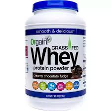 black friday protein powder 13 answers is it safe to buy whey protein online in india quora