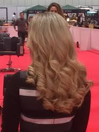 hair extensions bristol hair extension experts bristol stages hair design