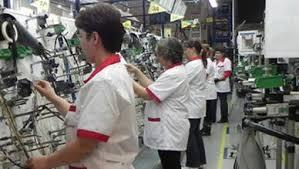 eu starts probe of automotive wire harness makers