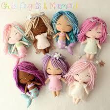 25 unique felt dolls ideas on pinterest felt doll patterns