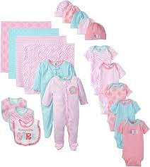 newborn essentials cheap newborn essentials list find newborn essentials list deals