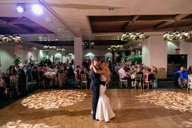 wedding venues in fresno ca copper river country club
