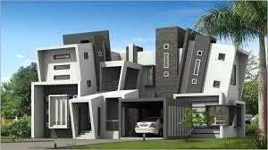 indian modern house exterior design house interior