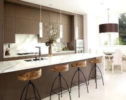 Contemporary Kitchen Pendant Lighting Copper Pendant Lights Kitchen Track Lights Pendants Kitchen