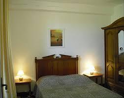 chambres d hotes ault chambre d hote ault beautiful chateau de la motte m mme proffit high