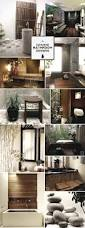Home Bathroom Decor by Best 25 Zen Bathroom Decor Ideas On Pinterest Zen Bathroom