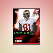 custom madden mobile cards madden nfl mobile discussion madden