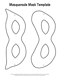 batman coloring pages to print carnival mask template masquerade1gif coloring pages maxvision