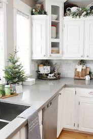 galley style kitchen ideas country style kitchen ideas kitchen ideas for galley style