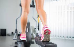 can the stair climber machines help you lose weight in six weeks
