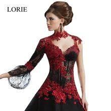 robe de mari e gothique les 25 meilleures idées de la catégorie robes de bal gothique sur