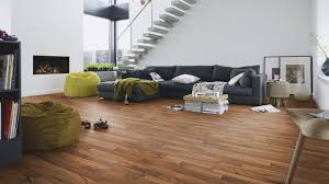 Walnut Effect Laminate Flooring Meister Laminate Flooring Lc 200 Walnut 211