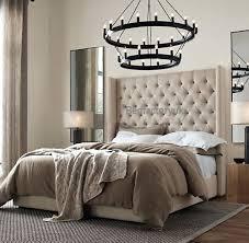 Diy Twin Headboard Ideas by Headboard Headboard For Bedroom Headboard Ideas For Bed In Front