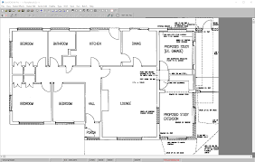 how to convert paper drawings to cad scan2cad