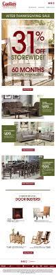 furniture deals conlin s furniture montana dakota