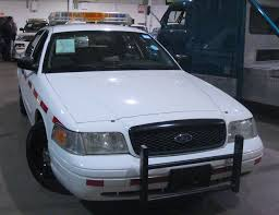 file u002703 ford crown victoria police interceptor toronto spring
