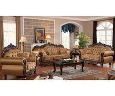 Victorian Sofa Set by Desain Kursi Tamu Italy Victorian Kursi Tamu Ukiran Pinterest