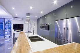 Contemporary Kitchen Designs 2013 Contemporary Kitchen Remodel By Darren James Karmatrendz
