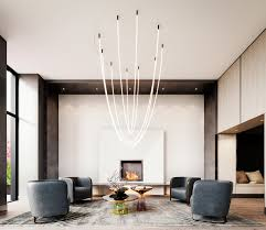 interior design trends 2018 top 2018 interior design trend predictions from top designers