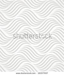 patterns stock images royalty free images u0026 vectors shutterstock