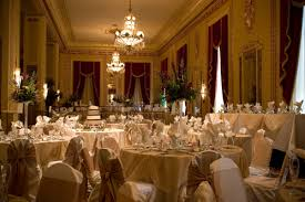 wedding venues milwaukee brides on a budget wedding specials with hotels